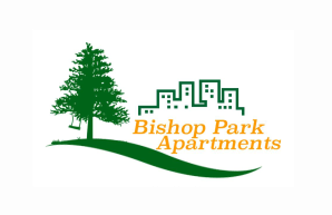 Bishop Park Apartments